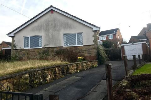 2 bedroom detached bungalow for sale - Jessop Avenue, Ironville