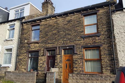 3 bedroom terraced house for sale - Abingdon Street, Bradford, BD8