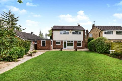 3 bedroom detached house to rent - Ash Lane, Hale, Altrincham, Greater Manchester, WA15