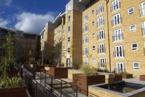 2 bedroom apartment to rent - Fusion 5, 10 Middlewood Street, Salford, M5