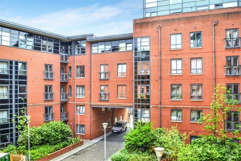 1 bedroom apartment to rent - Lake House, Ellesmere Street, Castlefield, Manchester, M15