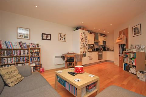 1 bedroom apartment for sale - Central Quay North, Broad Quay, Bristol, BS1