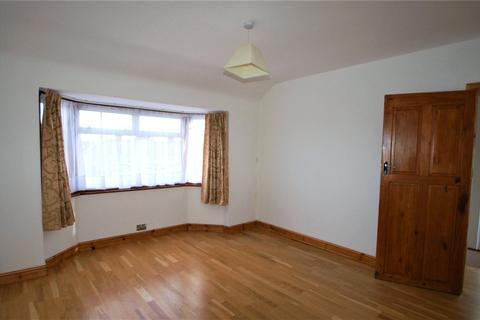 3 bedroom semi-detached house to rent - Victoria Avenue, Wembley, HA9