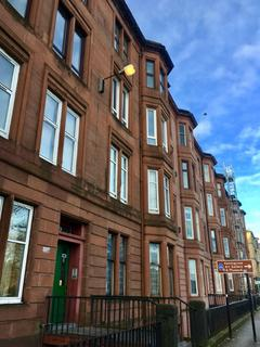 2 bedroom flat to rent - Sauchiehall Street, Kelvingrove, Glasgow