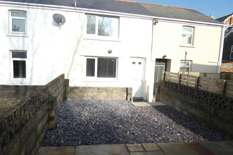 2 bedroom terraced house to rent - Nolton Place, Bridgend County Borough, CF31 2BU