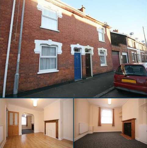 3 bedroom terraced house for sale - Provident Place - NO CHAIN and VERY well decorated internally