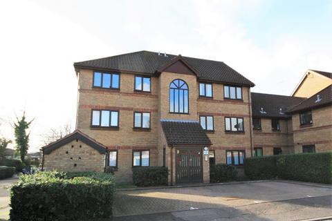 2 bedroom flat to rent - Cremorne Lane, Norwich,