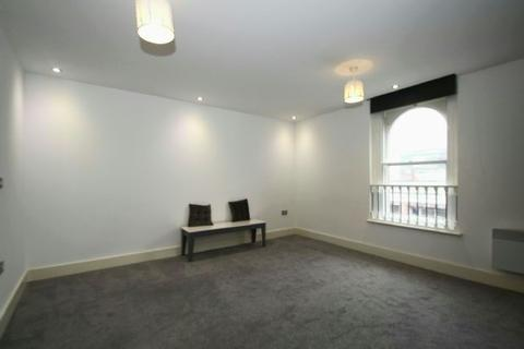 1 bedroom apartment to rent - The Causeway, Altrincham