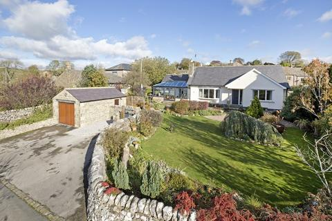 3 bedroom detached bungalow for sale - Garrs End Lane, Grassington
