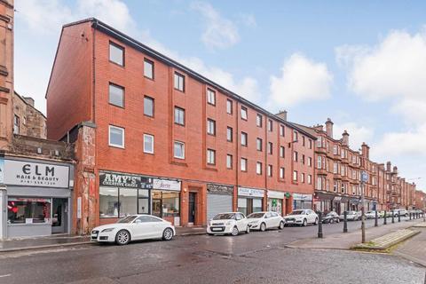 1 bedroom flat for sale - Main Street, Glasgow, Lanarkshire, G40 1QA