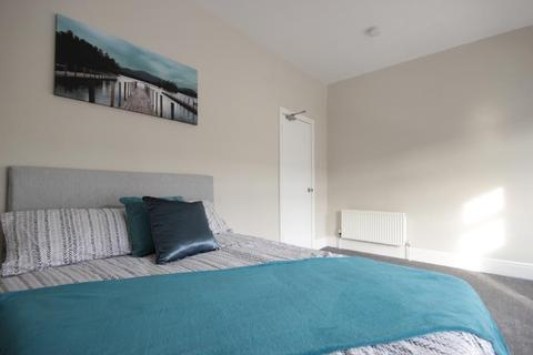 1 bedroom house share to rent - Queensgate Street, Hull, East Riding of Yorkshire, HU3 2TT