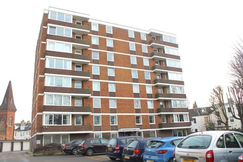 2 bedroom apartment to rent - dyke road, Hove, bn1 3ug