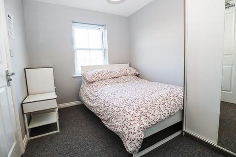 5 bedroom property to rent - Windsor Park Gardens, Norwich