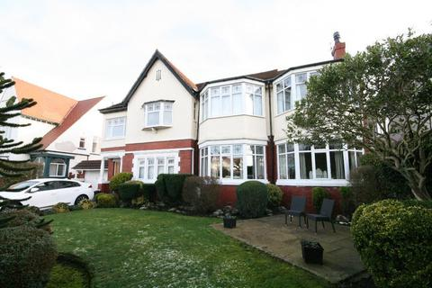 5 Bedroom Detached House For Sale Argyle Road Hesketh Park Southport Pr9