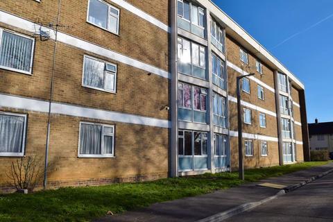 1 bedroom flat for sale - Wedhey, Harlow, Essex, CM19 4AE