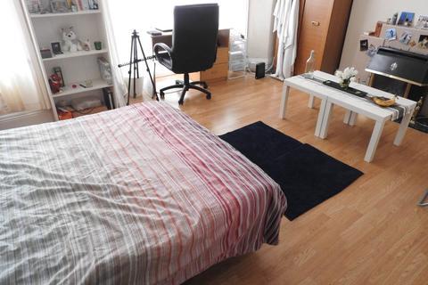 4 bedroom house to rent - Beechwood Road, Uplands, Swansea