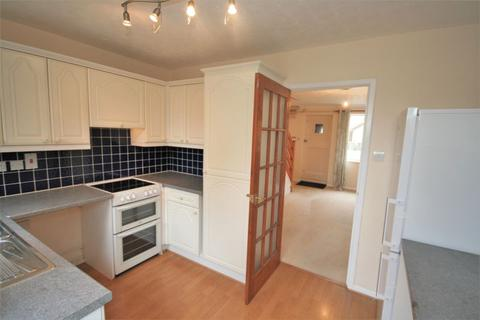2 bedroom terraced house to rent - Winslow