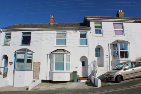 3 bedroom semi-detached house for sale - Port Isaac