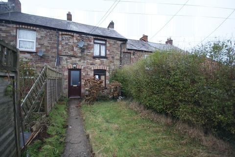 2 bedroom cottage for sale - Robartes Road, Bodmin