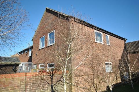 2 bedroom flat for sale - The Paddocks, Norwich