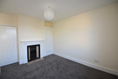 3 bedroom terraced house to rent - Francis Avenue, Southsea