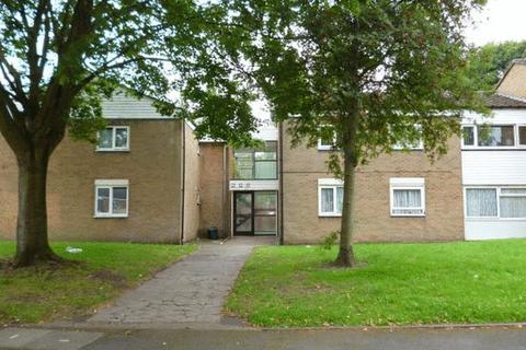 2 bedroom apartment to rent - Braceby Avenue, Moseley, Two Bed Flat - B13