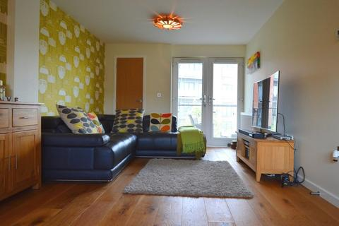 2 bedroom apartment for sale - Knostrop Quay, H2010
