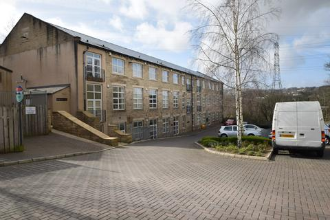 2 bedroom apartment to rent - Brackendale Lodge, Brackendale Mills