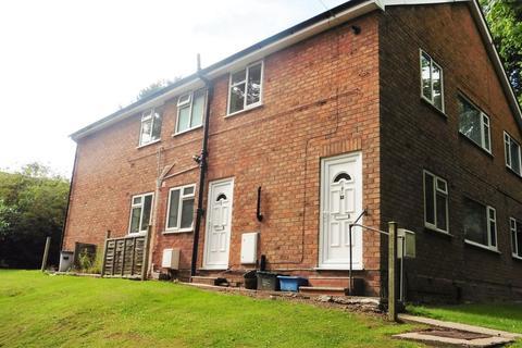 2 bedroom ground floor flat to rent - Ellerside Grove, Northfield