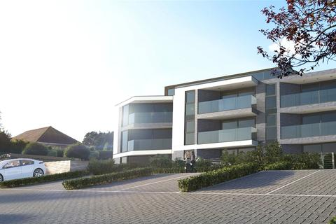 2 bedroom apartment for sale - Seabrook Height, Seabrook Road, Hythe, Kent, CT21