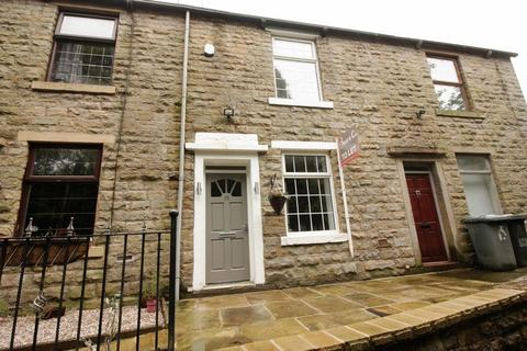 2 bedroom terraced house for sale - Greenbooth Road, Norden, Rochdale