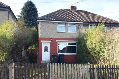 2 bedroom semi-detached house for sale - Sowden Road, Heaton, Bradford