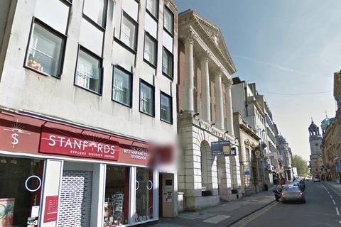 1 bedroom apartment to rent - Corn Street, Bristol
