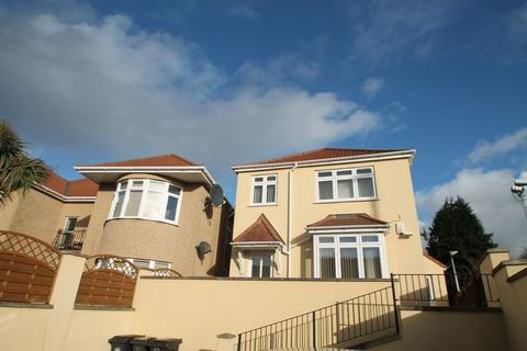 1 bedroom flat to rent - Nags Head Hill, St George, BS5