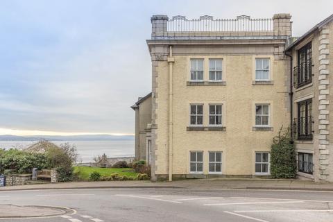 1 bedroom ground floor flat for sale - 3 Crown Hill, Main Street, Grange-over-Sands