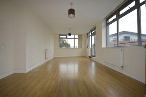 2 bedroom penthouse to rent - Colton Street, Leicester, LE1