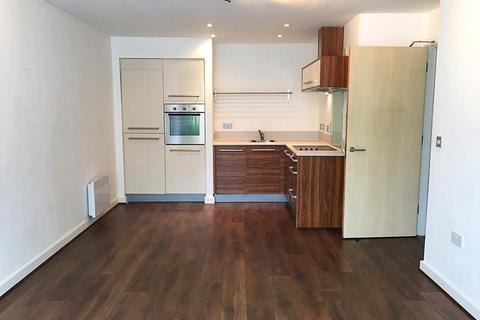 2 bedroom flat to rent - Callisto, 38 Ryland Street, Birmingham