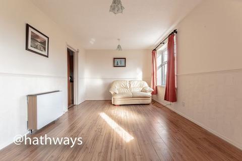 1 bedroom flat for sale - Leadon Court, Cwmbran