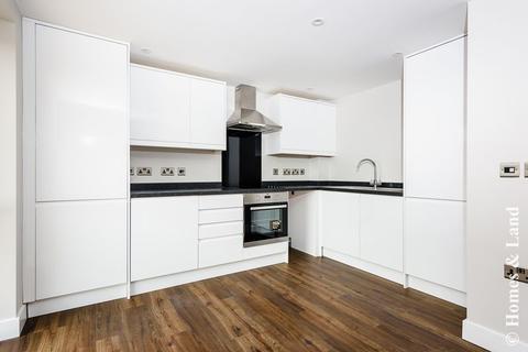 1 bedroom apartment for sale - Waterside Court, Dock Tavern Lane, Gorleston