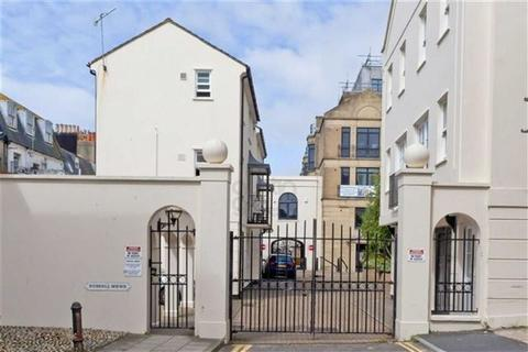 Parking to rent - Russell Mews, Russell Square, Brighton