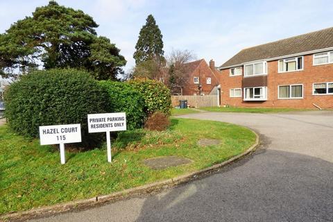 2 bedroom maisonette for sale - Barnwood Road, Barnwood, Gloucester