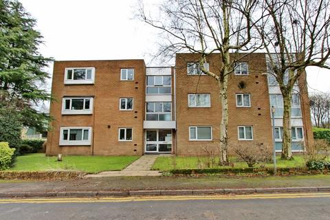 1 bedroom apartment for sale - Villiers Court, North Circle, Whitefield, Manchester