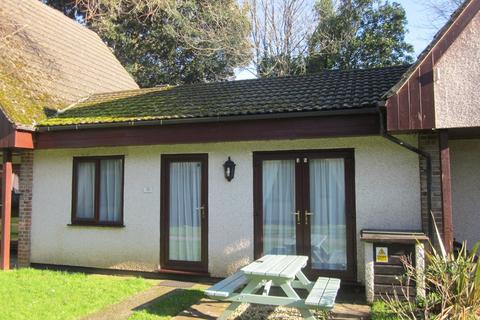 2 bedroom terraced bungalow for sale - Trevithick Court, Tolroy Manor Tolroy Road, St. Erth Praze