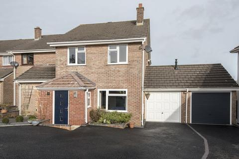 4 bedroom house for sale - Boscundle Avenue, Falmouth