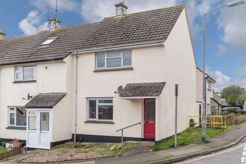 2 bedroom house for sale - Heamoor, Penzance