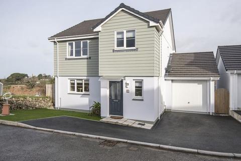 3 bedroom house for sale - Park Rosmoren, Treleigh