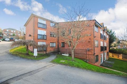 2 bedroom apartment for sale - Woodmill Lane, Bitterne Park