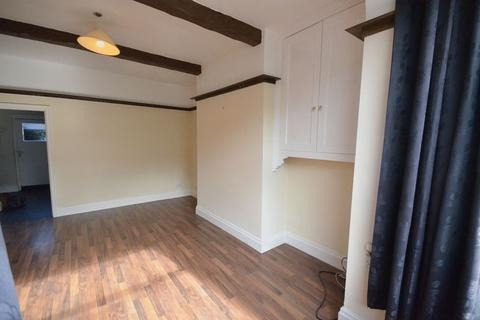 3 bedroom terraced house to rent - Salthill Road, Clitheroe