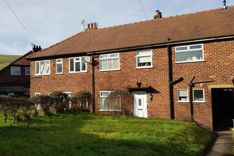 3 bedroom cottage for sale - Paddock Lane, Kettleshulme