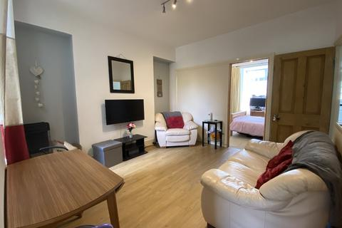 3 bedroom house to rent - Tycoch Road, Tycoch, Swansea